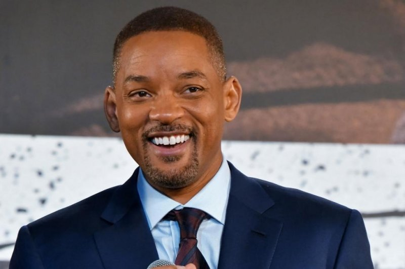 Budapesten ad koncertet Will Smith
