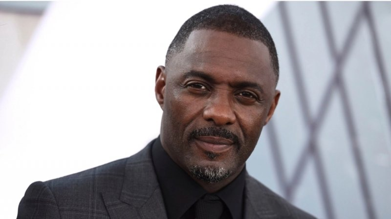 Idris Elba is elkapta a koronavírust