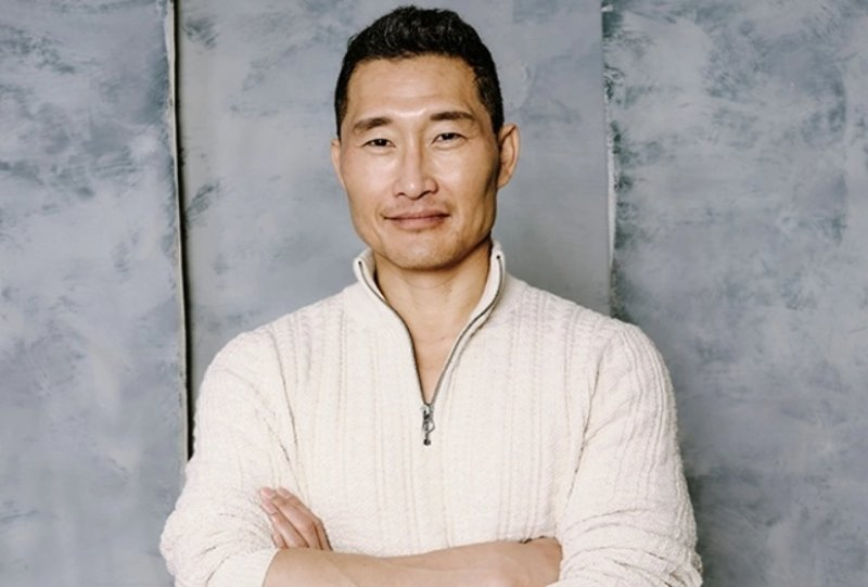 A Lost és a Hawaii Five-0 szárja, Daniel Dae Kim is koronavírusos